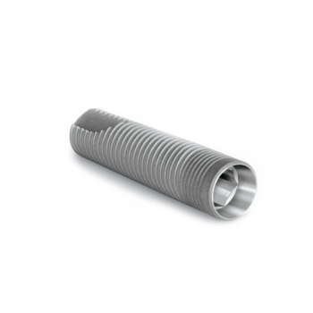 Implants-Eztetic-de-31-mm